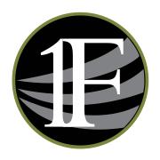 First Federal Community Bank of Bucyrus Logo